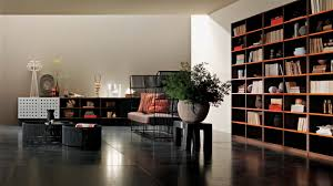 Book Self Design by Wall Units Wall Systems Shelvings Modern Wall Units Modern Tv