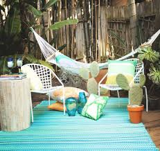 Indoor Outdoor Rugs Clearance Outdoor Plastic Outdoor Rugs For Patios Outdoor Poolside Rugs
