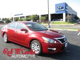 100 nissan san marcos new hr v for sale honda of san marcos