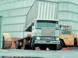 volvo official website 155 best volvo trucks images on pinterest volvo trucks volvo