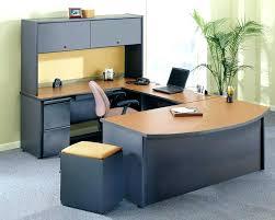 Ikea Desks Office Ikea Executive Desk Office Table Top Computer Desks Small