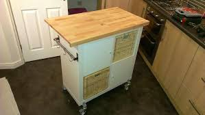 rolling kitchen island ikea rolling ikea kitchen island butcher block tops cabinets beds