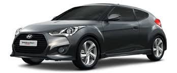 hyundai veloster turbo colors hyundai veloster turbo colors from 13 color options carbay