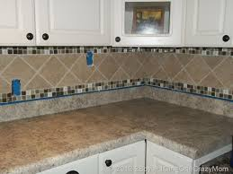 lowes kitchen tile backsplash lowes tile backsplash cool musselbound adhesive tile mat available