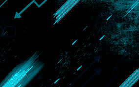 1 turquoise black hd wallpapers backgrounds wallpaper abyss