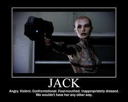 Mass Effect Meme - mass effect by gamergirl32 on deviantart
