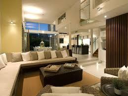 australian home decor home living australia design decoration