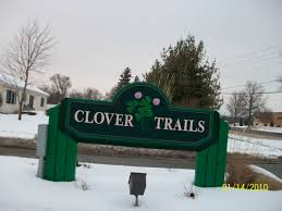 friends u0026 neighbors real estate clover trails home values