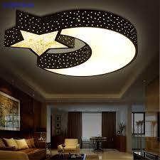 Kids Room Lighting Fixtures by Online Buy Wholesale Children Light Fixtures From China Children