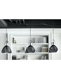 luminaire de cuisine suspendu intérieur de la maison suspension luminaire cuisine daylight