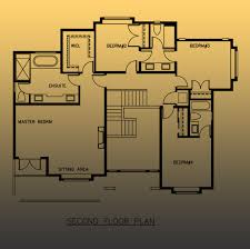 floor plan database apartments search for house plans house plans database search