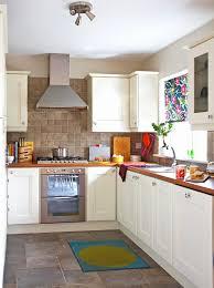 meuble de cuisine avec porte coulissante porte interieur und fenetre de cuisine coulissante luxe cuisine avec
