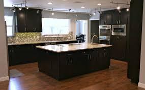 Individual Kitchen Cabinets Kitchen Cabinets Custom Nashville Classic Cabinetry Nj
