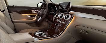 lexus orland park used cars mercedes benz glc 300 vs lexus rx 350