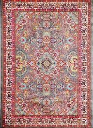 Bargain Area Rugs The 25 Best Discount Area Rugs Ideas On Pinterest Discount Rugs