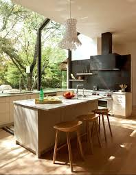 Top Interior Designers Fern Santini  Covet Edition - Top house interior design