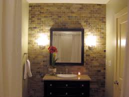 Contemporary Bathroom Vanity Ideas Bathroom Contemporary Bathroom Ideas On A Budget Modern Double