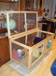 best 25 indoor rabbit cage ideas on pinterest indoor rabbit