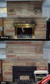 17 best how to clean smoke and soot stains from masonry images on