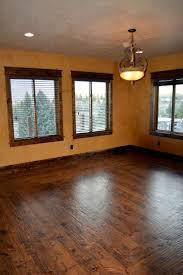 272 best douglas fir flooring images on pinterest douglas fir