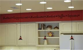 28 stickers for kitchen walls personalised kitchen wall stickers for kitchen walls coffee kitchen wall stickers vinyl decal border words ebay