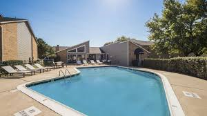 Home For Rent Near Me by 100 Best Apartments In Oklahoma City Ok With Pictures