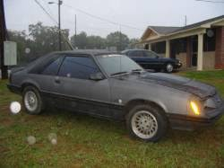 1983 ford mustang parts t131068691 jpg