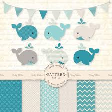 whale baby shower ideas marine clipart baby shower whale pencil and in color marine