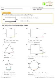 primary 4 maths worksheets u0026 primary 5 maths worksheets mathsphere