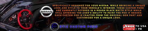 Custom 240sx Interior Nissan