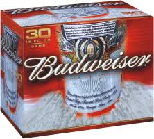 Coors Light 24 Pack Bertelli U0027s Liquors
