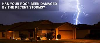 Free Estimates For Roofing by Hail Roof Damage Dfw Roofing Contractors Joe Roofing