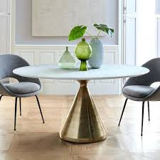 oval dining table for 8 oval dining table with leaf 8 popular oblong dining table oblong