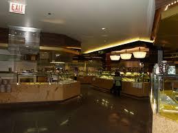 Grand Buffet Mchenry Il by Grand Victoria Casino U2014indulge Buffet Shales Mcnutt Construction