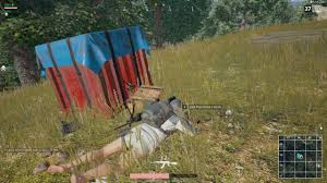 pubg my crate youtube