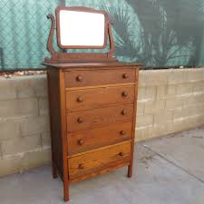 Bedroom Furniture Dresser With Mirror by Antique Dressers Antique Chests Antique Bedroom Furniture