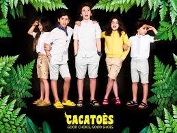 kids colors plastic u0027 sandals made in brazil cacatoès mycacatoes com