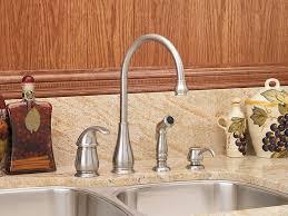 Delta Bathroom Faucet Installation Kitchen Black Bathroom Faucets Delta Bathroom Faucets Best