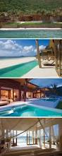 37 best beach front homes images on pinterest beach front homes