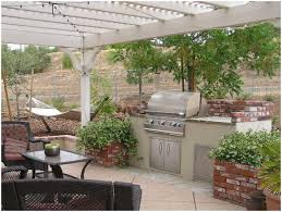 Backyards Outstanding Backyard Bbq Design Ideas Backyard - Backyard bbq design