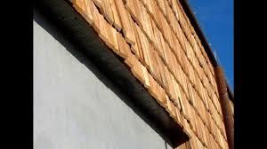 rivestimento facciate in legno rivestimento di facciata edificio in legno con ventilazione