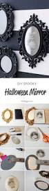 40 spooky diy halloween decoration ideas for creative juice