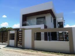 2 story concrete block house google search living room ideas