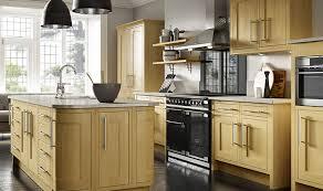 heritage oak kitchen wickes co uk