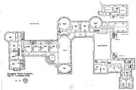 biltmore estate floor plan biltmore house 3rd floor floorplan biltmore estate 3rd floor