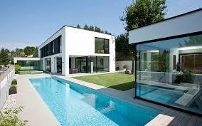 Haus Mit Grundst K Thomas Bechtold Architekten U2022 Bühl Achern Und Baden Baden Haus P