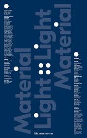 94 Best Theatre Caigns Images On Pinterest Behance Behavior - 116 best caigns images on pinterest design posters poster