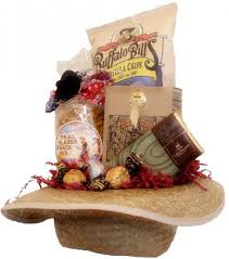 the 25 best corporate gift baskets ideas on gift