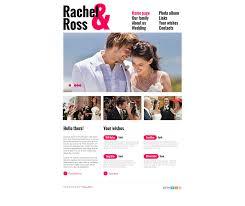 best wedding album website best of wedding album page wedding