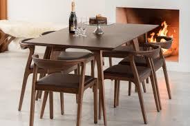 Brazilian Interior Design by Sossego Luxury Brazilian Design Furniture Featured At Glen Lusby